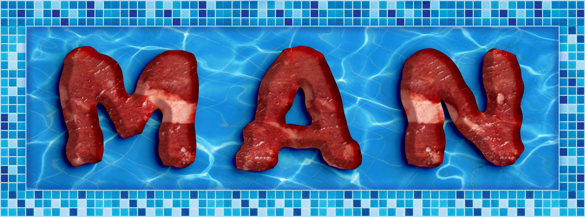 pool-low-2