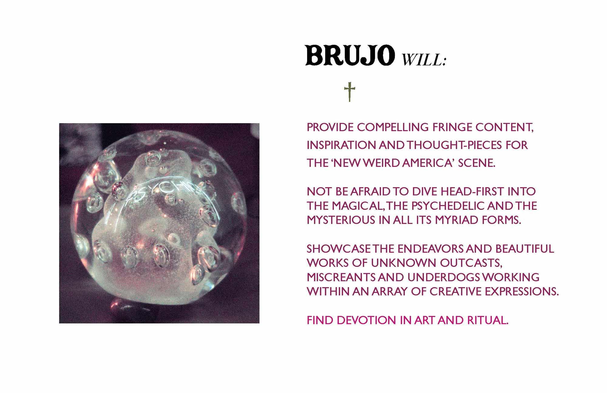 brujo-web-1