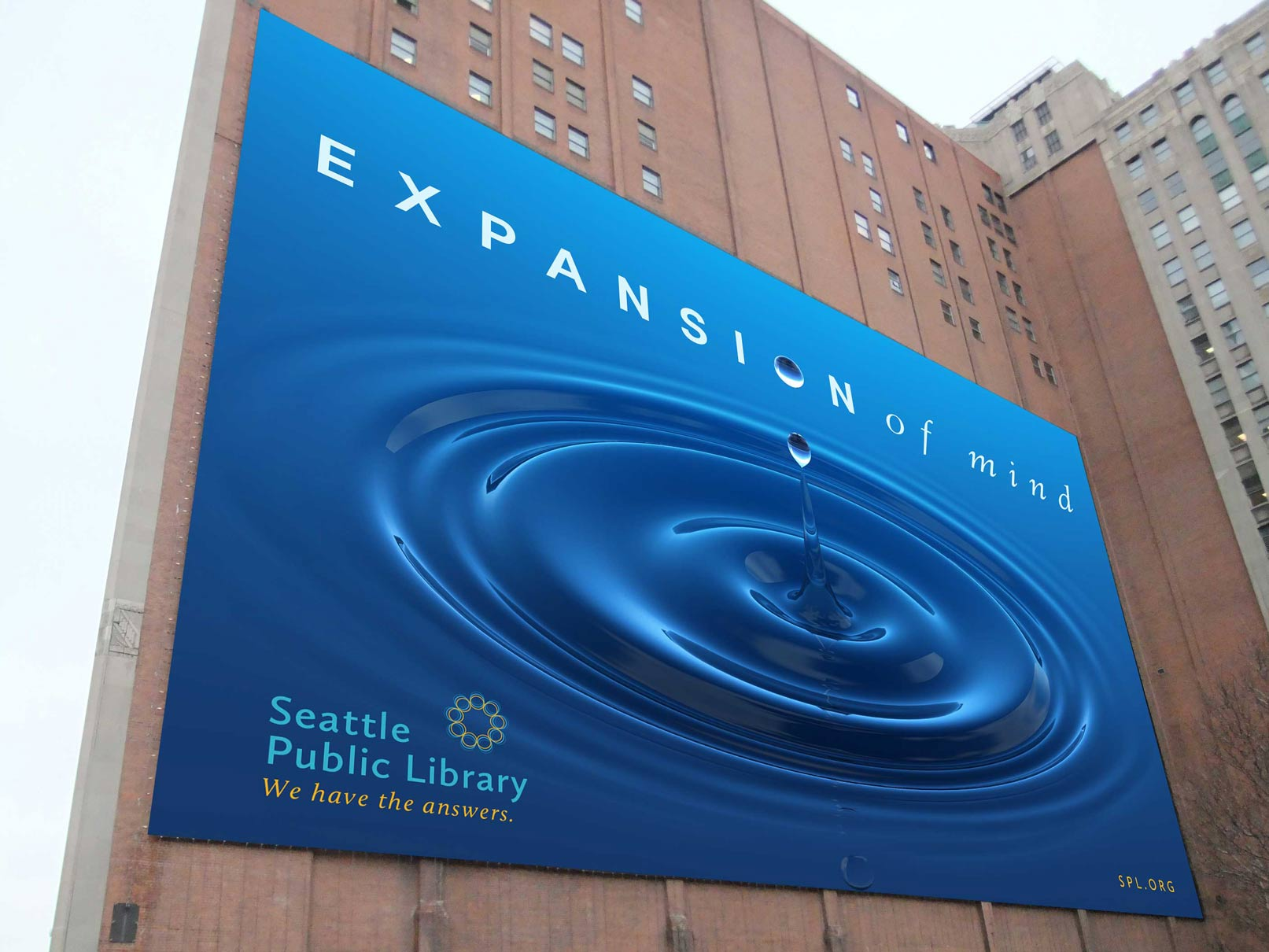 Expansion-Billboard-3