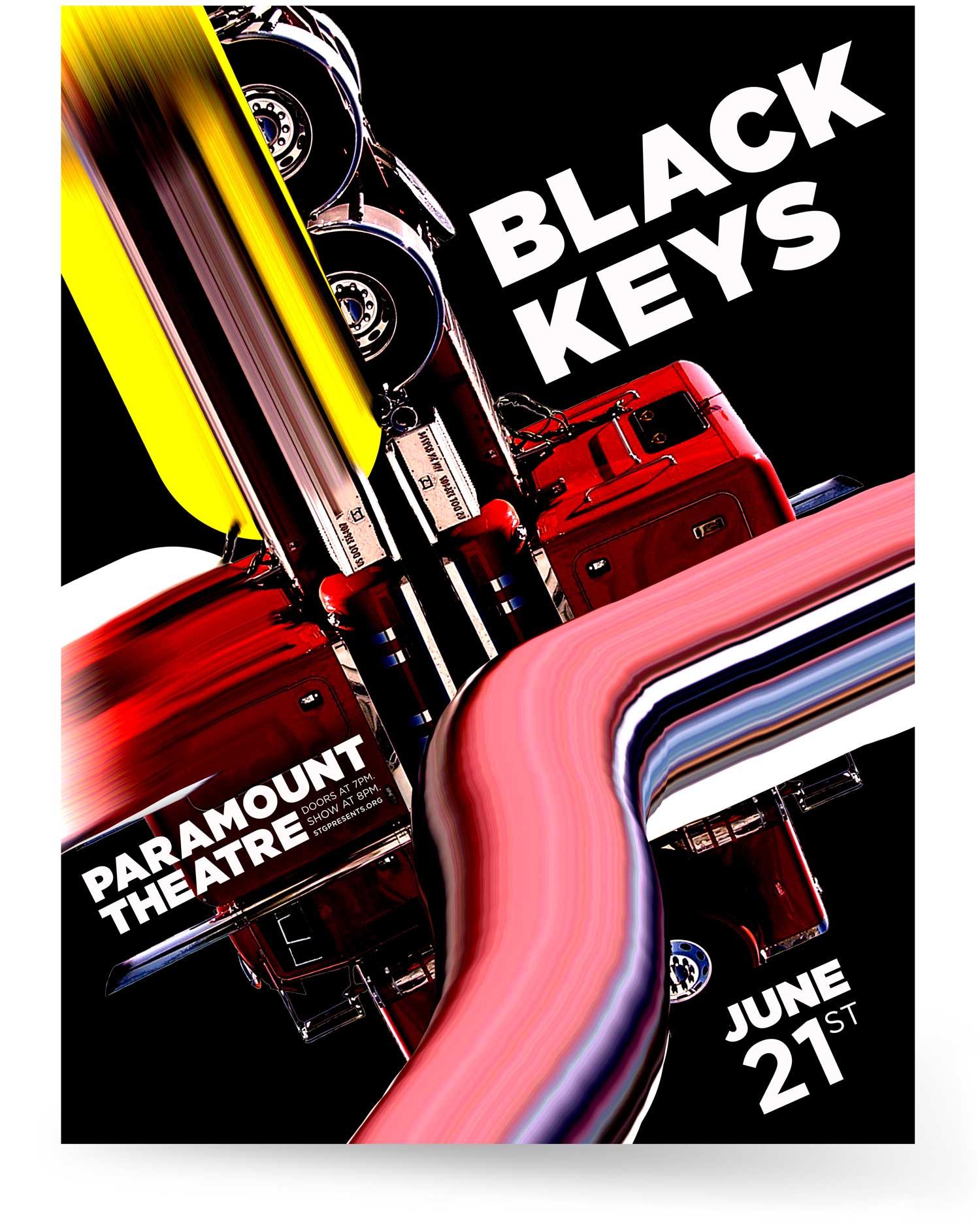 blk-keys