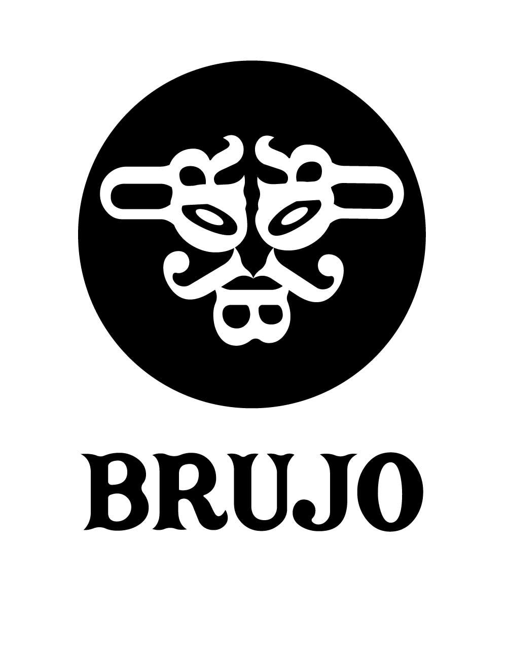 brujo-logotype