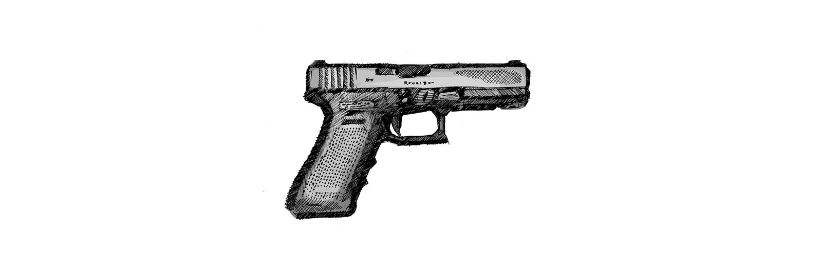 hand-gun-1