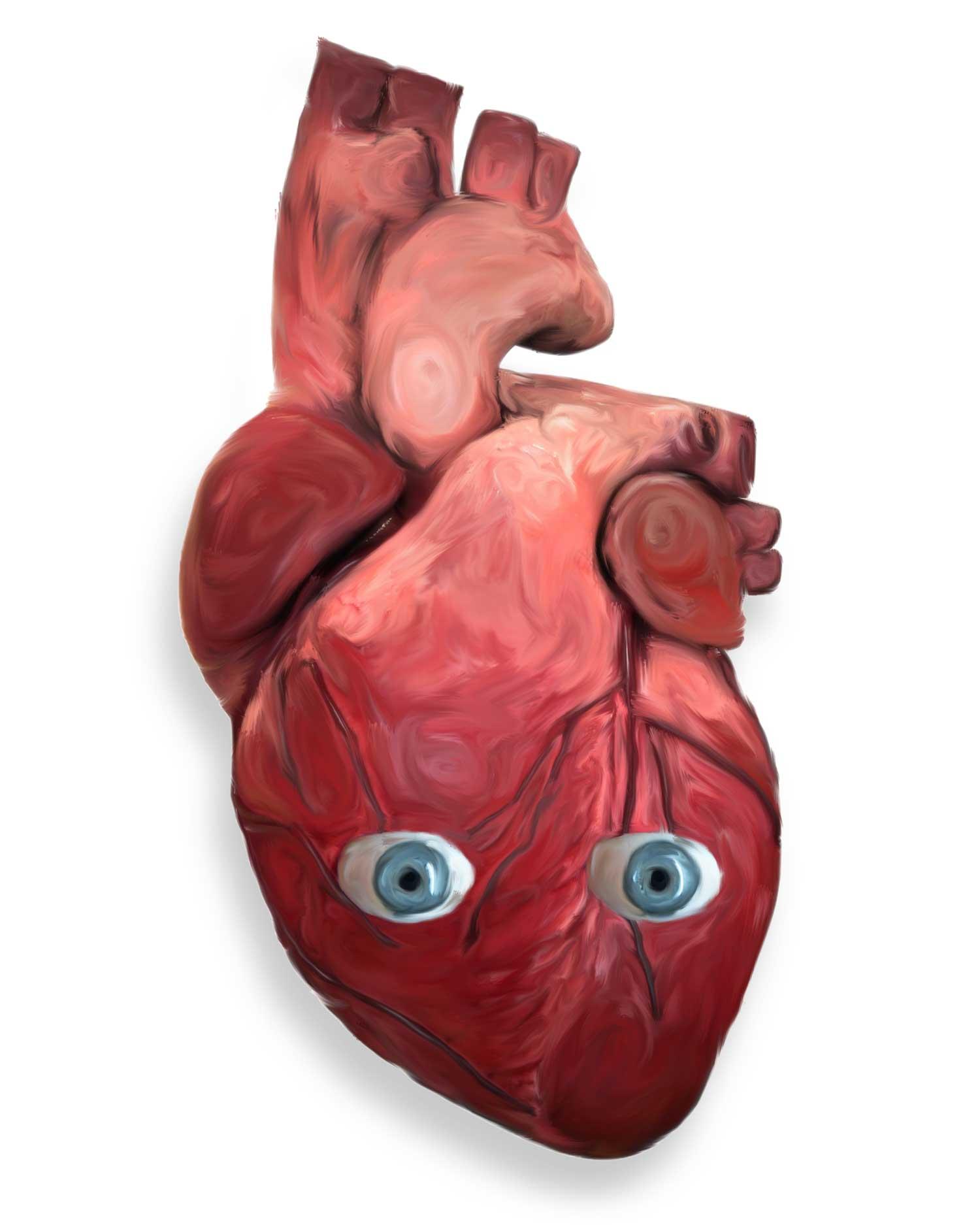 naked-heart