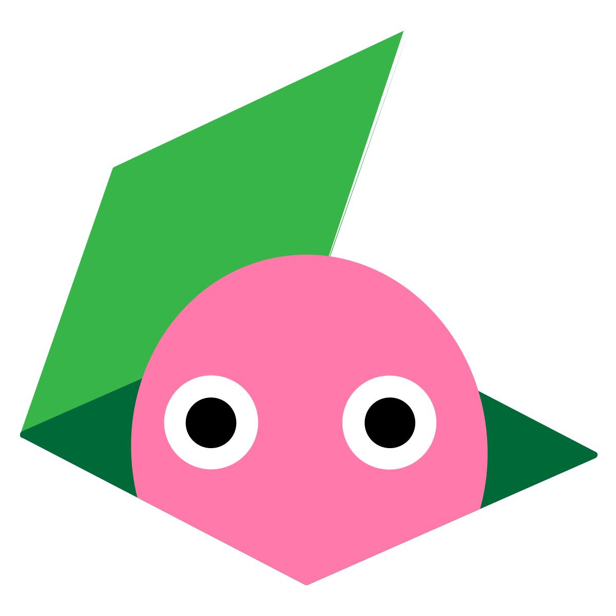 paff-logo