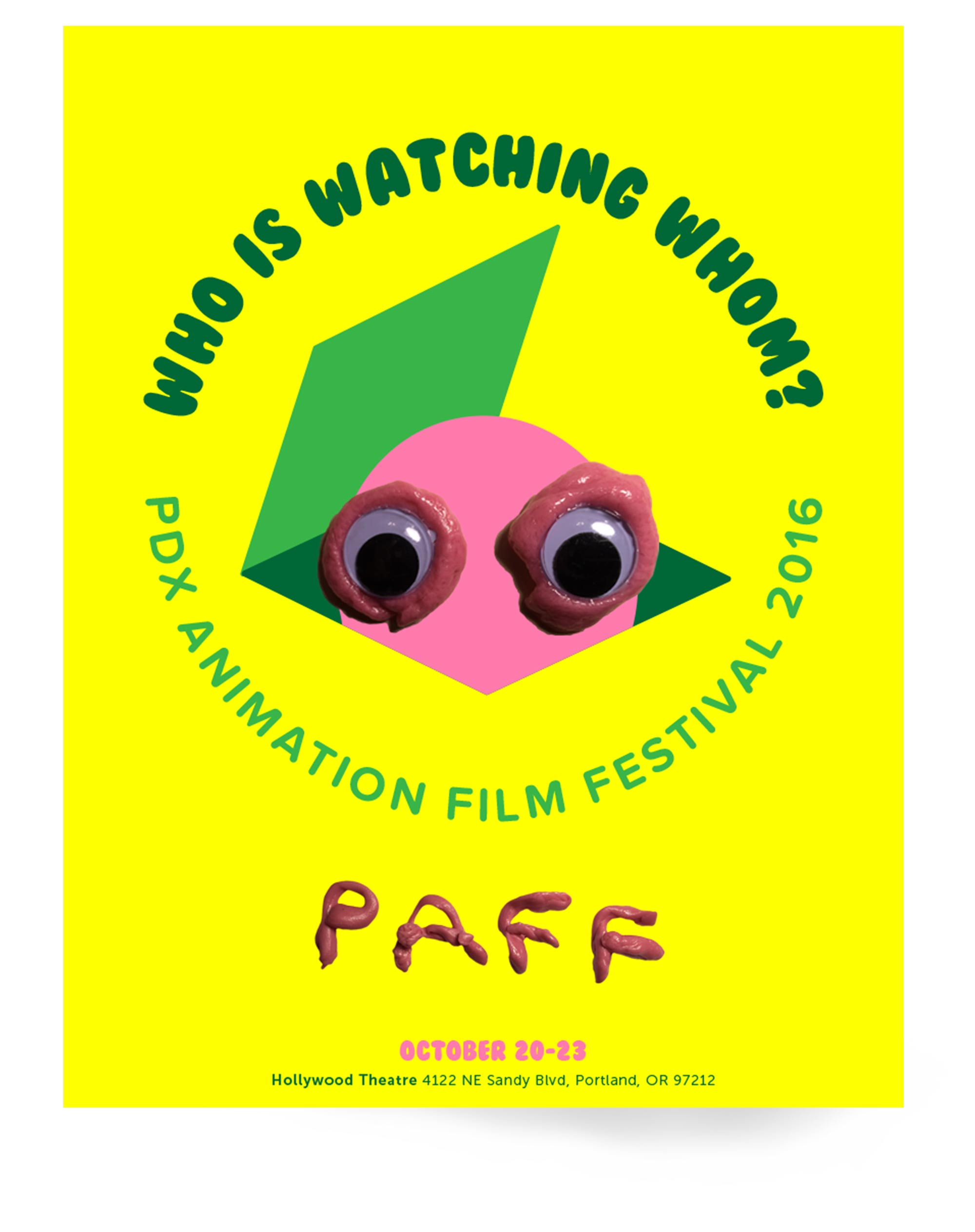 paff-poster