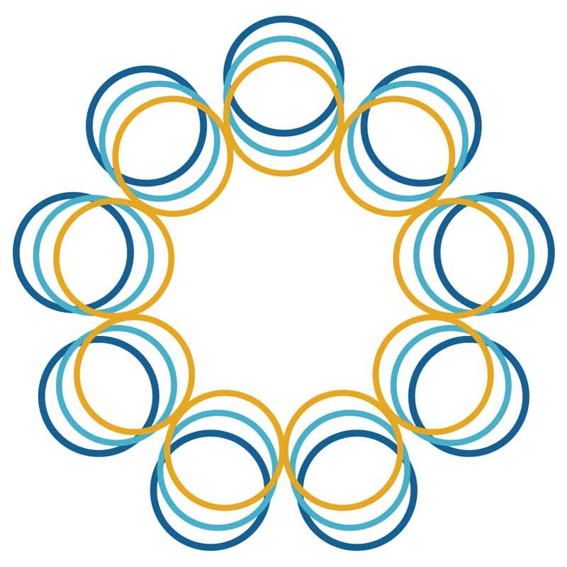 spl-logo-on-white
